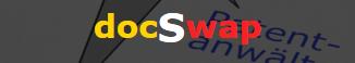 docswap Ausschnitt